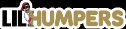 Luckyhumpers.com - Logo